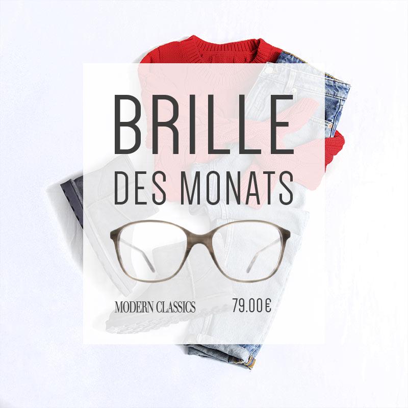 Brille Des Monats Optik Licher Ihr Augenoptiker In Grunberg